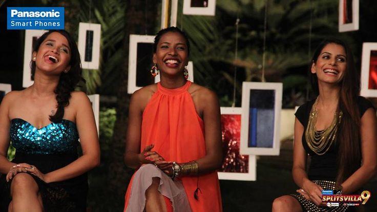 MTV Splitsvilla 9 Episode 3rd September 2016 Video Martina, Varun & Gurmeet win the Task:- The love based reality show MTV Splitsvilla 9 has been showcase that how couples are falling for each…