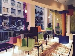 27 best Kartell images on Pinterest | Philippe starck, Exhibitions ...