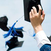NYC Graduates 2014 - Local Neighborhood News - DNAinfo.com New York