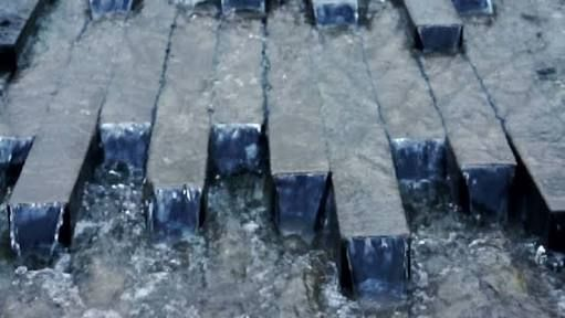 Image result for stone fountain