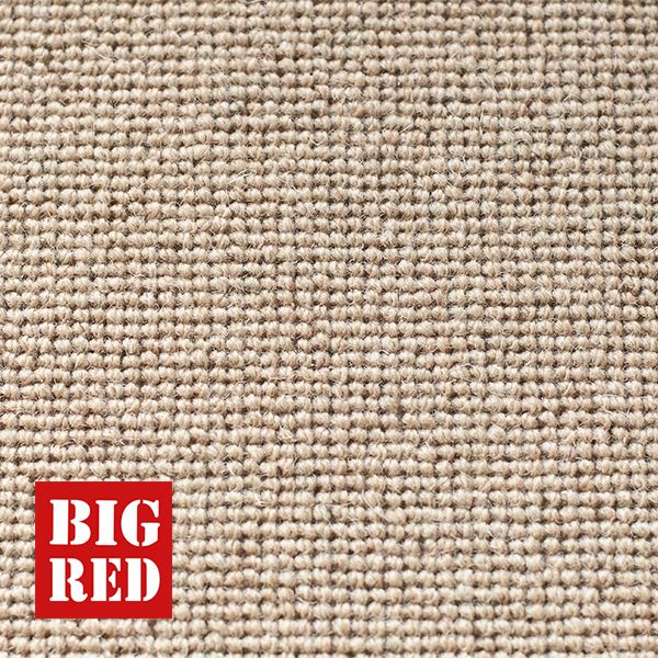 The Big Red Carpet Company selling Manx Carpets Eco Collection Eco Style Hessian Plain at the cheapest supply only prices across the web