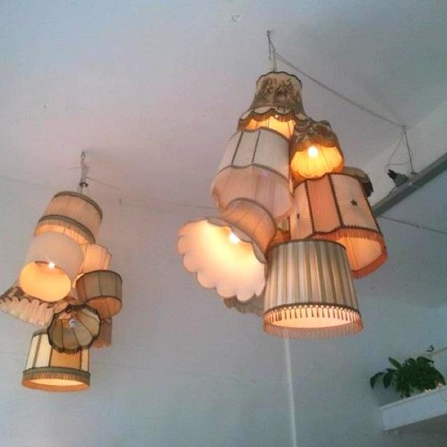 Light:)