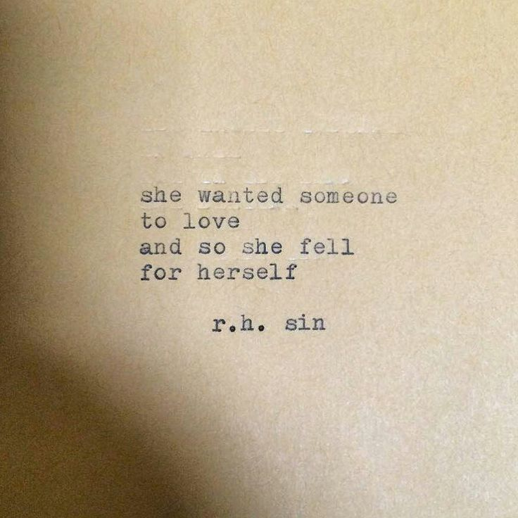 1000+ images about R.H. Sin on Pinterest Always remember, You ...