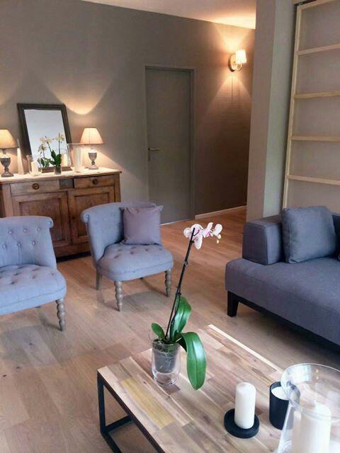Charmant M6 Maison A Vendre Sophie Ferjani #10: Maisons à Vendre Sur M6 - Sophie Ferjani | Living Room - Dining Room |  Pinterest | Ferjani, Maisons Et Décoration Intérieure
