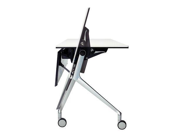 Folding Table NT | PRODUCTS | okamura