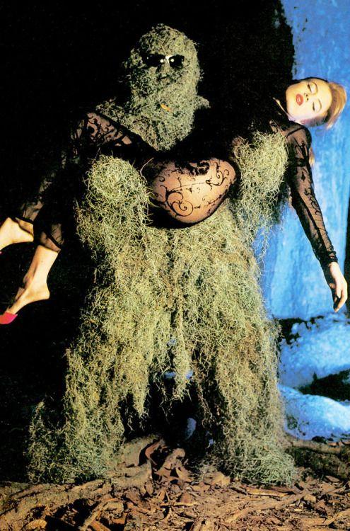 "mabellonghetti:  """"Traci Lords photographed by Albert Watson, 1992  "" """