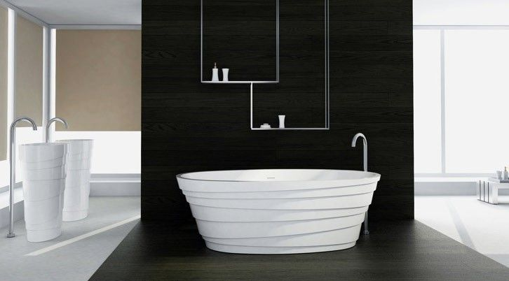 Buy 1700 bath or designer bathtub online today form Prodigg. We supply quality home improvement products at great low prices, price not more than your budget.