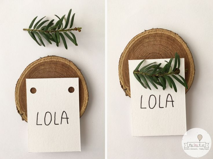 17 best ideas about marque place on pinterest creative place cards wedding wedding place card. Black Bedroom Furniture Sets. Home Design Ideas