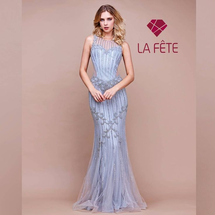 75 best casa Estela 3 images on Pinterest | Party outfits, Ball gown ...