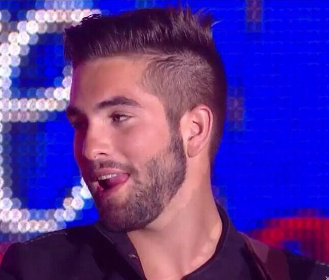 eurovision 2014 france o