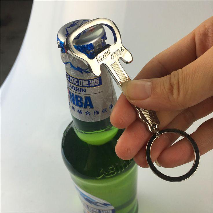 New product: Guitar bottle opener bottle opener keyring     FREE Shipping Worldwide!    Buy one here---> https://www.topgadgets.com.au/guitar-bottle-opener-bottle-opener-keyring/