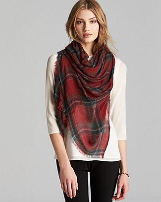 ralph lauren laura scarf bloomingdale s