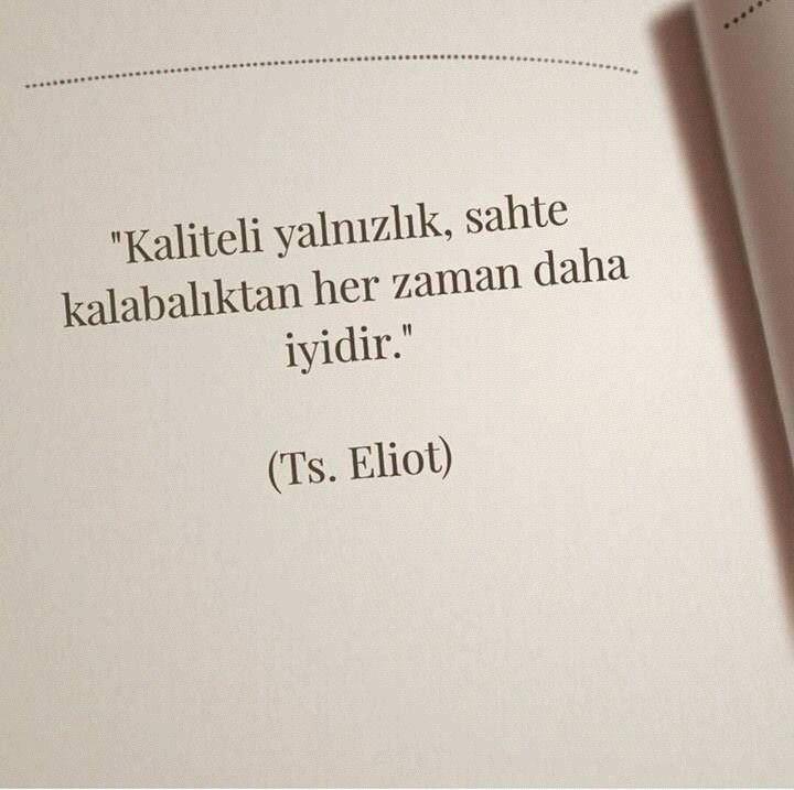 Ts. Eliot