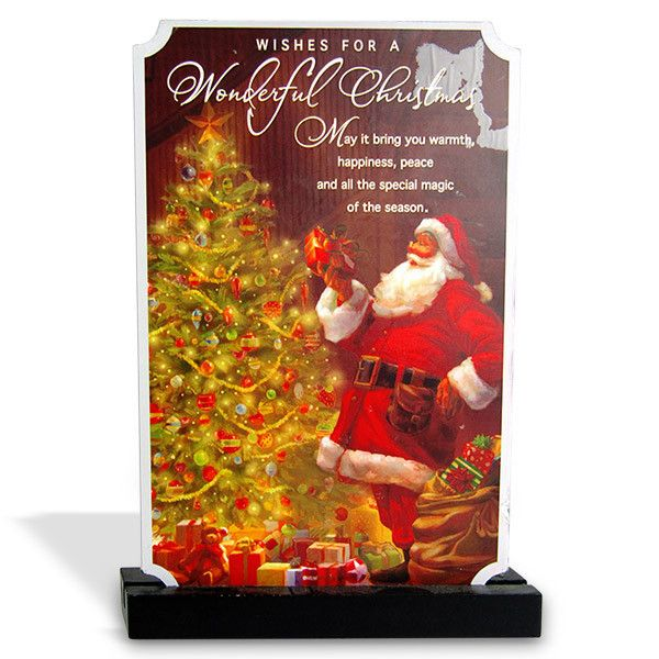 Christmas Wishes Quotes Rs. 204 A lovely Quotation that is sure to be treasured forever will make your loved ones feel really special and your Christmas wishes last forever. Shop Now : http://hallmarkcards.co.in/collections/christmas-gifts/products/buy-christmas-wishes-quotes
