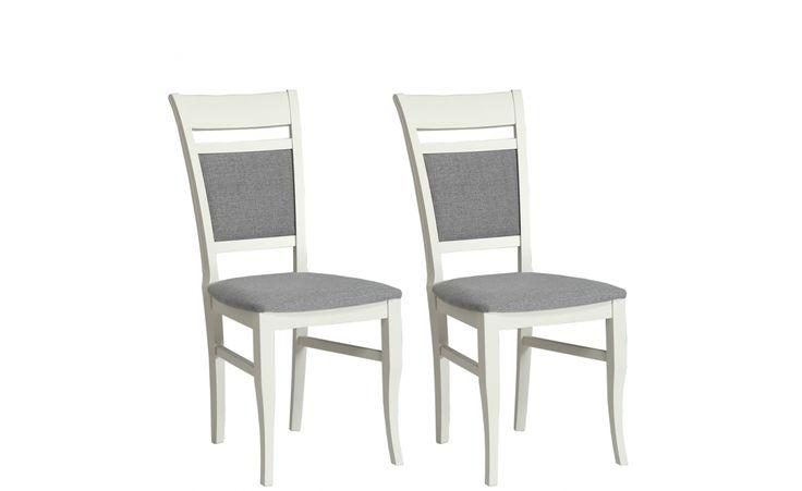 Krzesła KASHMIR komplet 2 szt. KR0115-D43-IN91http://www.forte.com.pl/meble/krzesla-kashmir-komplet-2-szt-kr0115-d43-in91.html