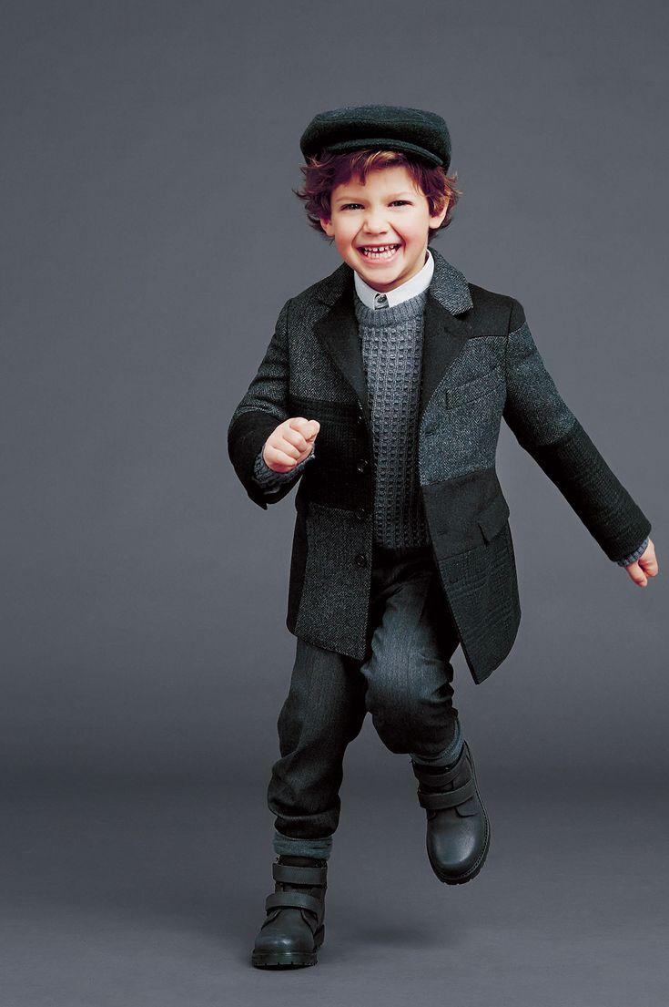 Dolce And Gabbana Children S Clothes C Star
