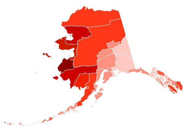 fairbanks alaska and sex offender registry