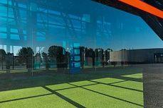Le Havre 5#tapete #tapeten #fotograf #design #urban #fotograf #spiegelung #architektur