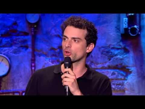 français B2 2016-17: LA POLITESSE