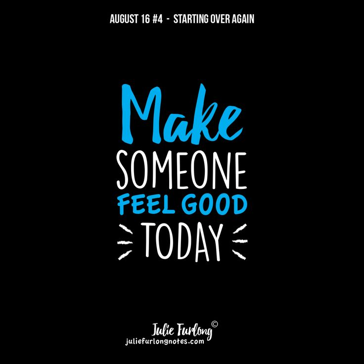 #leadership #likes #follow #juliefurlongnotes #sydneyblogger #lifeblogger #notes #positive #beinghappy #motivational #passion #positivehabits #goodhabits #thoughts #goals #positivefuture #trust #beyourself #takethegap #keepplanning #reachout #willingness #productivity #overdeliver