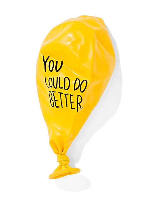 Never Give UpLife, Inspiration, Quotes, Child Complex, Better, Middle Child, Inflateddefl, Colors Yellow, Yellow Balloons