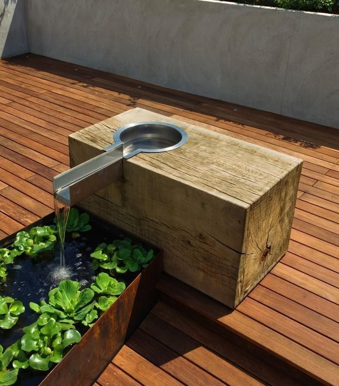 17 Best Images About Outdoor Design On Pinterest Green