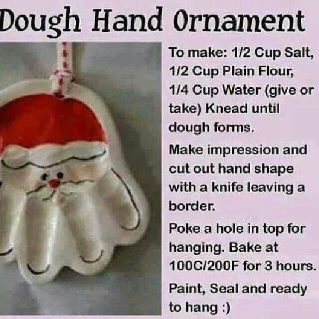 73 best Christmas Gift Ideas images on Pinterest Diy presents