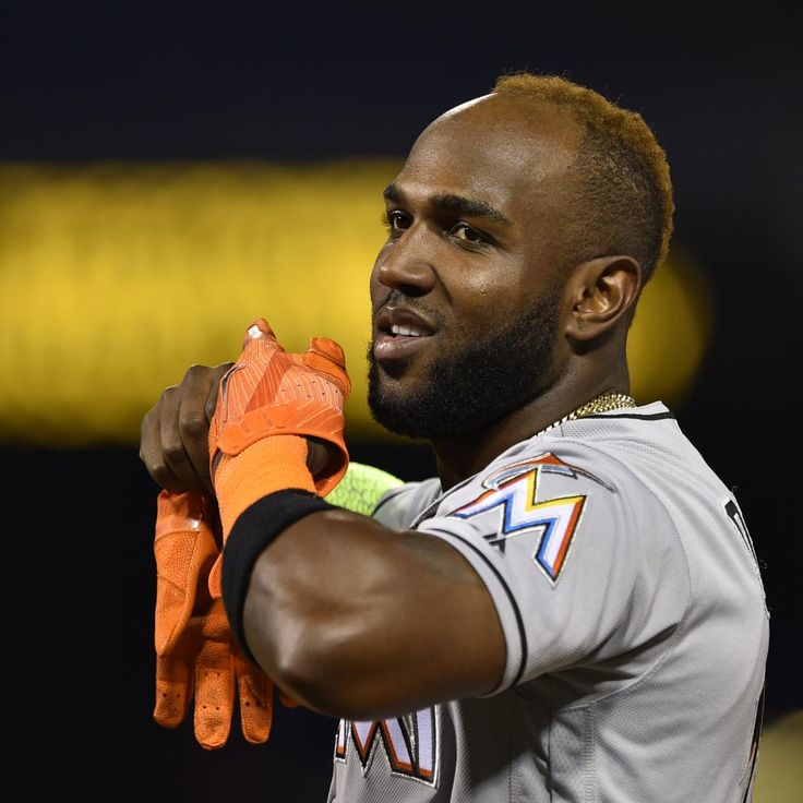 Cardinals Trade Rumors: St. Louis 'Making Progress' on Marcell Ozuna Deal - Bleacher Report