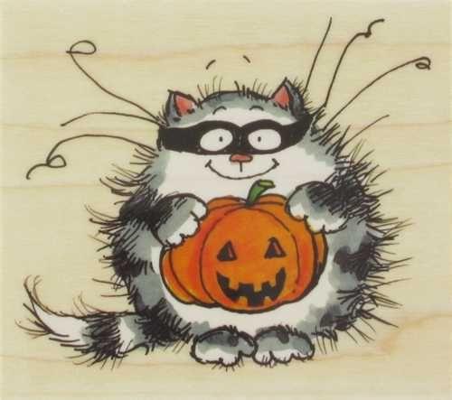 Catman (Halloween)
