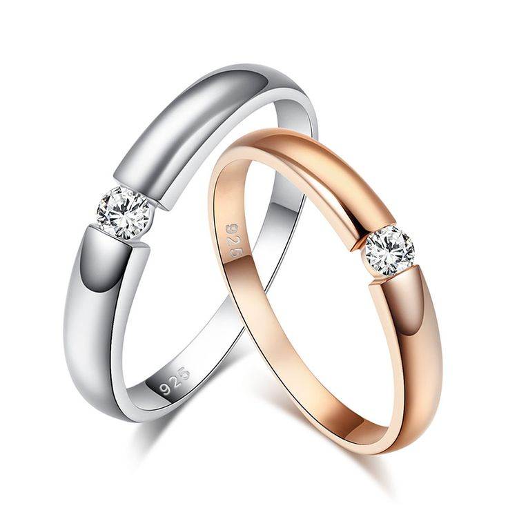 Free Shiping New Italian Style Brand Jewelry 925 Sterling Silver Cubic Zirconia Classic Ring for Women&Men Engagement J1632 //Price: $ 10.00 & FREE Shipping //     #jewelry #jewels #jewel #fashion #gems #gem #gemstone #bling #stones   #stone #trendy #accessories #love #crystals #beautiful #ootd #style #accessory   #stylish #cute #fashionjewelry  #bracelets #bracelet #armcandy #armswag #wristgame #pretty #love #beautiful   #braceletstacks #earrings #earring