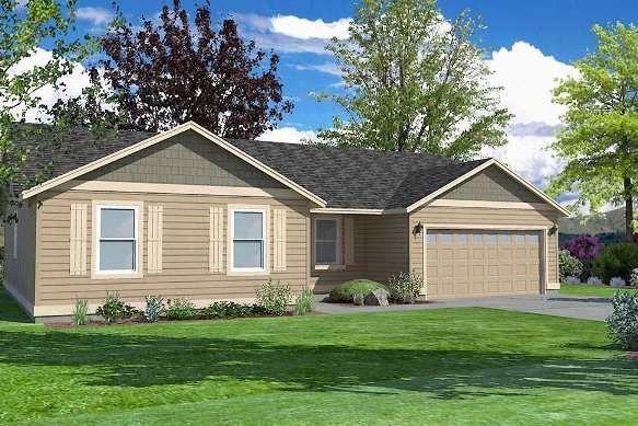 Cheap Houses For Sale In Wichita Ks Harmony Home Buyer Hayden Homes Cheap Houses For Sale Cheap Houses