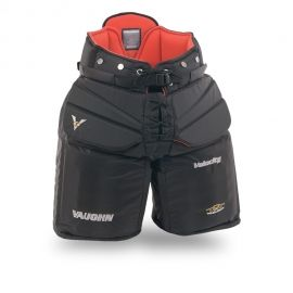 VAUGHN 7800 V5 SENIOR GOALIE PANTS