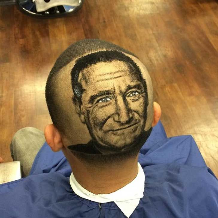 crazy-creative-haircuts-2__605