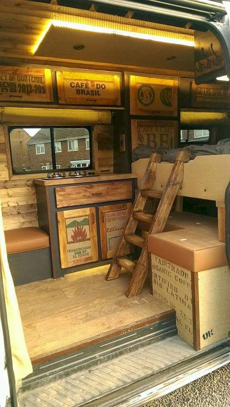 best combi images on pinterest campers van camping and mobile home