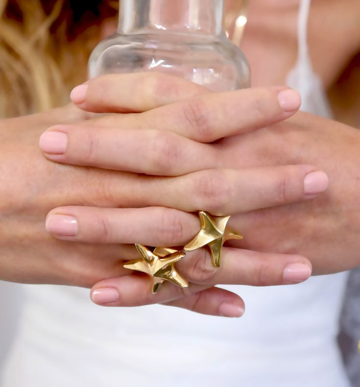 Excited to share the latest addition to my #etsy shop: Star Ring, Big Star Ring, Gold Starfish Ring, Starfish Jewelry, Star Jewelry, Beach Wedding Jewelry, Sea Star Ring, Boho Chic Jewelry http://etsy.me/2zpNhRO #jewelry #ring #bigstarring #goldstarfishring #starfishjewelry #star