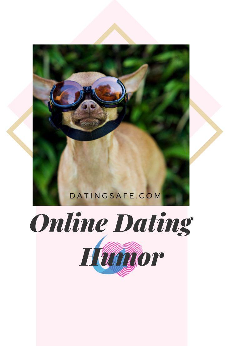 lala kent dating