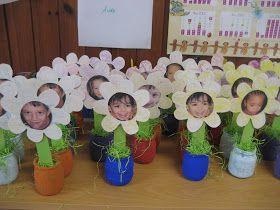Binnenkort is het zover... Grootoudersfeest!!! Lieve oma's en opa's '30 maart 2012'  in je agenda noteren!  We maakten deze week een cadeaut...