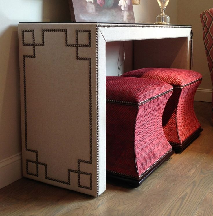 1000 images about high point on pinterest hall for Furniture 96 taren point