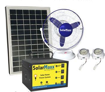 Sustentabilidade Energética Solar Termosolar e Eólica : Sistema de Energia Solar PortátilObter liberdade d...