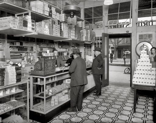 Shoe Repair Shops In Philadelphia