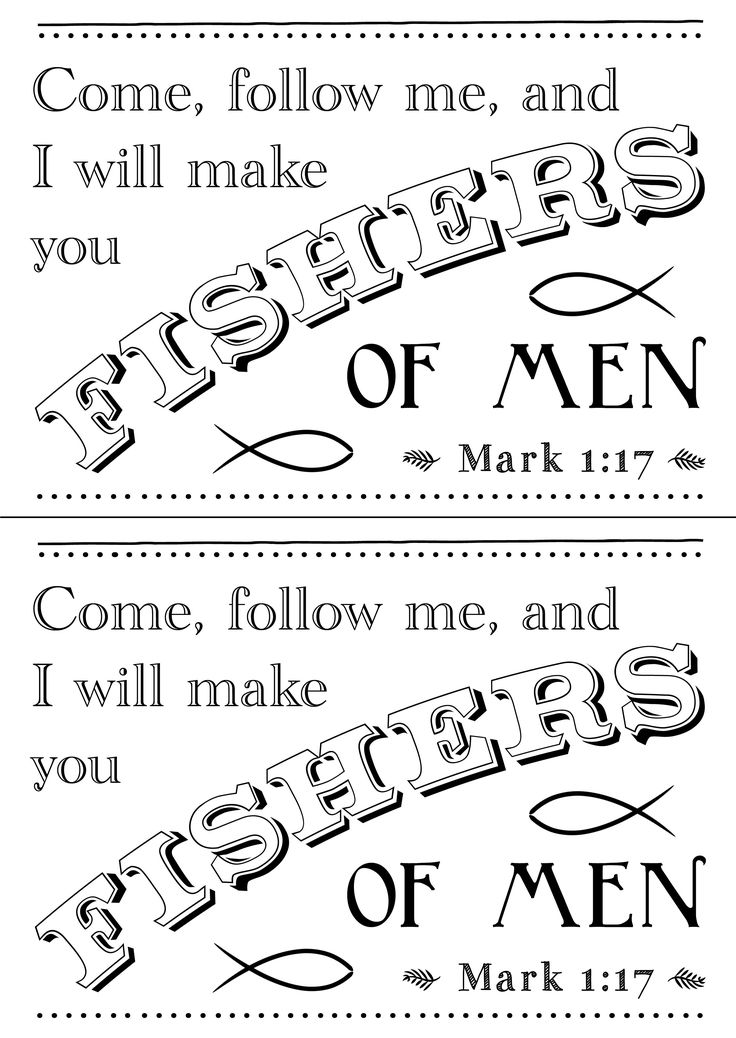 fishers of men coloring pages - 44 best fishers of men images on pinterest sunday school