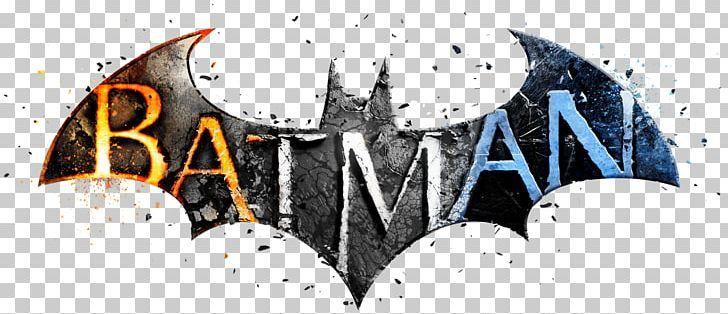 Batman Arkham Asylum Batman Arkham City Batman Arkham Knight Batman Arkham Origins Png Arkham Asylum Batman Arkham Origins Batman Arkham Batman Comic Art