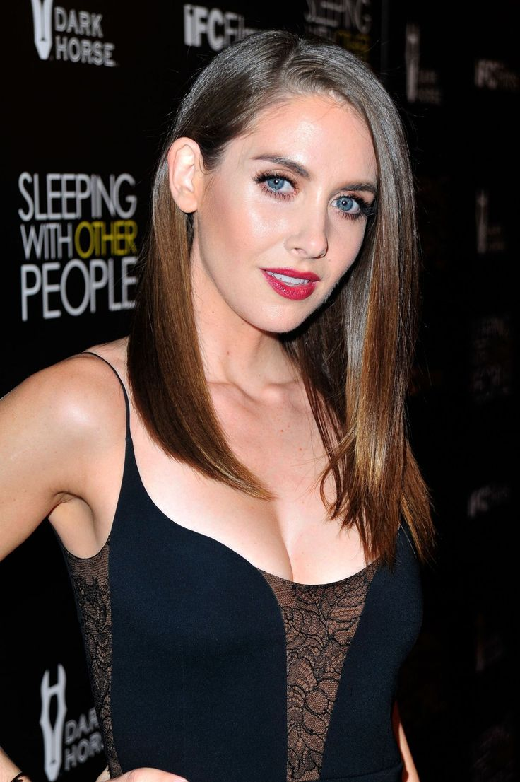 Rebecca Grant Tits Cool 104 best alison brie images on pinterest | angie everhart