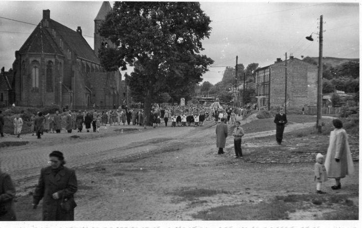 1161104_Gdansk-Siedlce-w-latach-20stych-XX-wieku.jpg (1548×978)