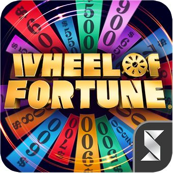 Download Wheel of Fortune Free Play APK MOD and unlock all feature!!