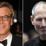 Aaron Sorkin Compares Writing About Steve Jobs To Writing About The Beatles