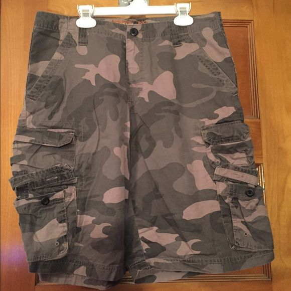 Lee Dungarees Cargo Shorts Men's Lee Dungarees Cargo Shorts Lee Dungarees Shorts Cargos