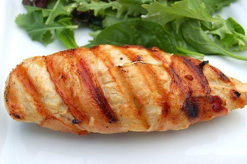 Baconbe tekert rozmaringos csirkemell ✓✓✓ A legjobb receptek egy helyen, hogy ne…