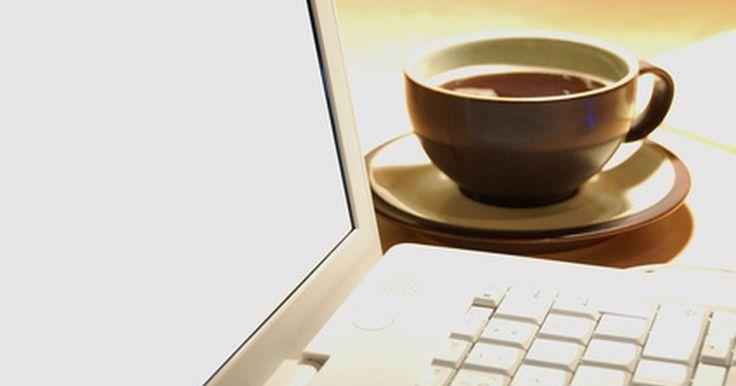 Cómo establecer la configuración del servidor proxy en Mac OS X. Los servidores proxy se utilizan para una variedad de razones: a veces se utilizan para ocultar la identidad de la computadora, mientras que otras veces ayudan a identificar y controlar el tráfico de Internet. Sea cual sea el uso, configurar y utilizar servidores proxy en Mac OS X es un proceso simple que requiere menos de cinco minutos para ...