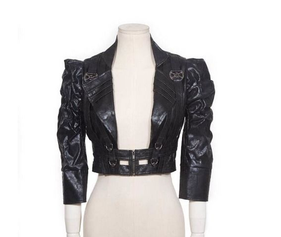 1000 ideas about black faux leather jacket on pinterest
